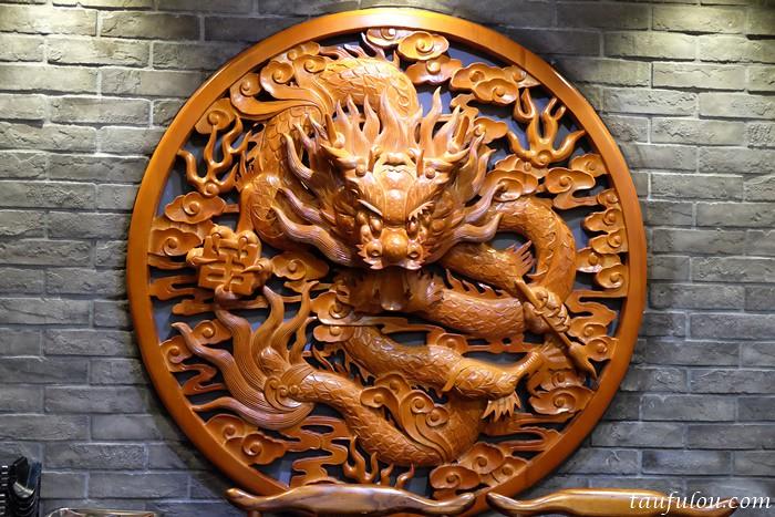 Sichuan Cuisine (4)