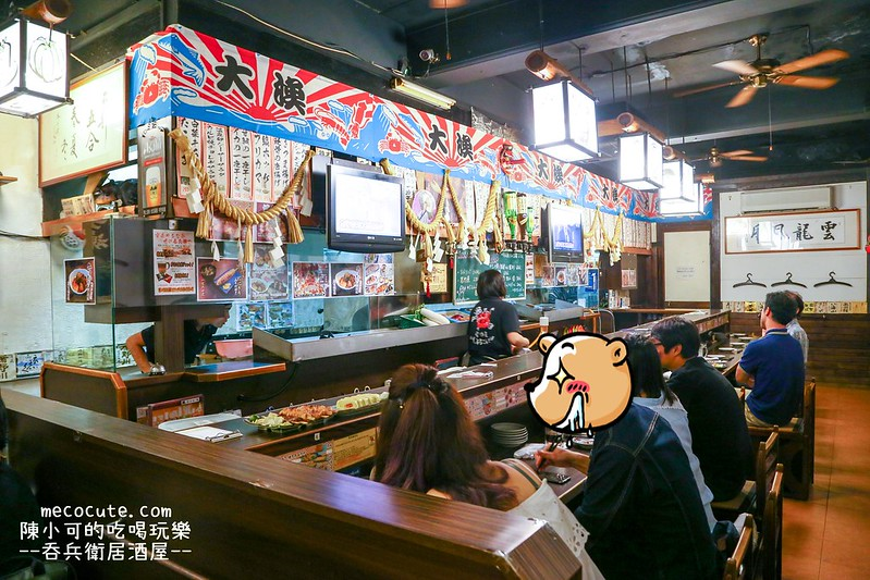 @陳小可的吃喝玩樂