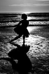 Dancing in the Light - Steffi Carter