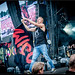 Chefs Special - Pinkpop 2017-7932