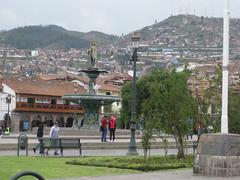 988G Cuzco