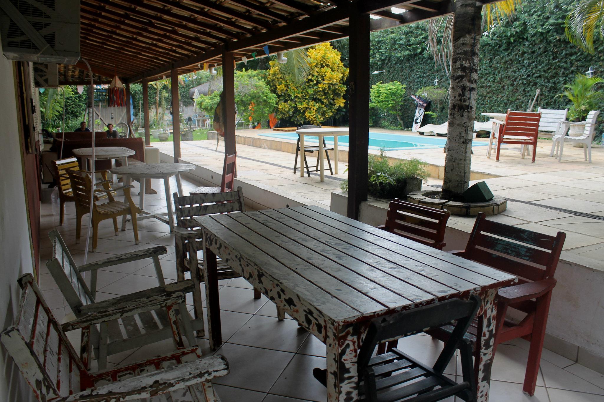 yolo-hostel6v2