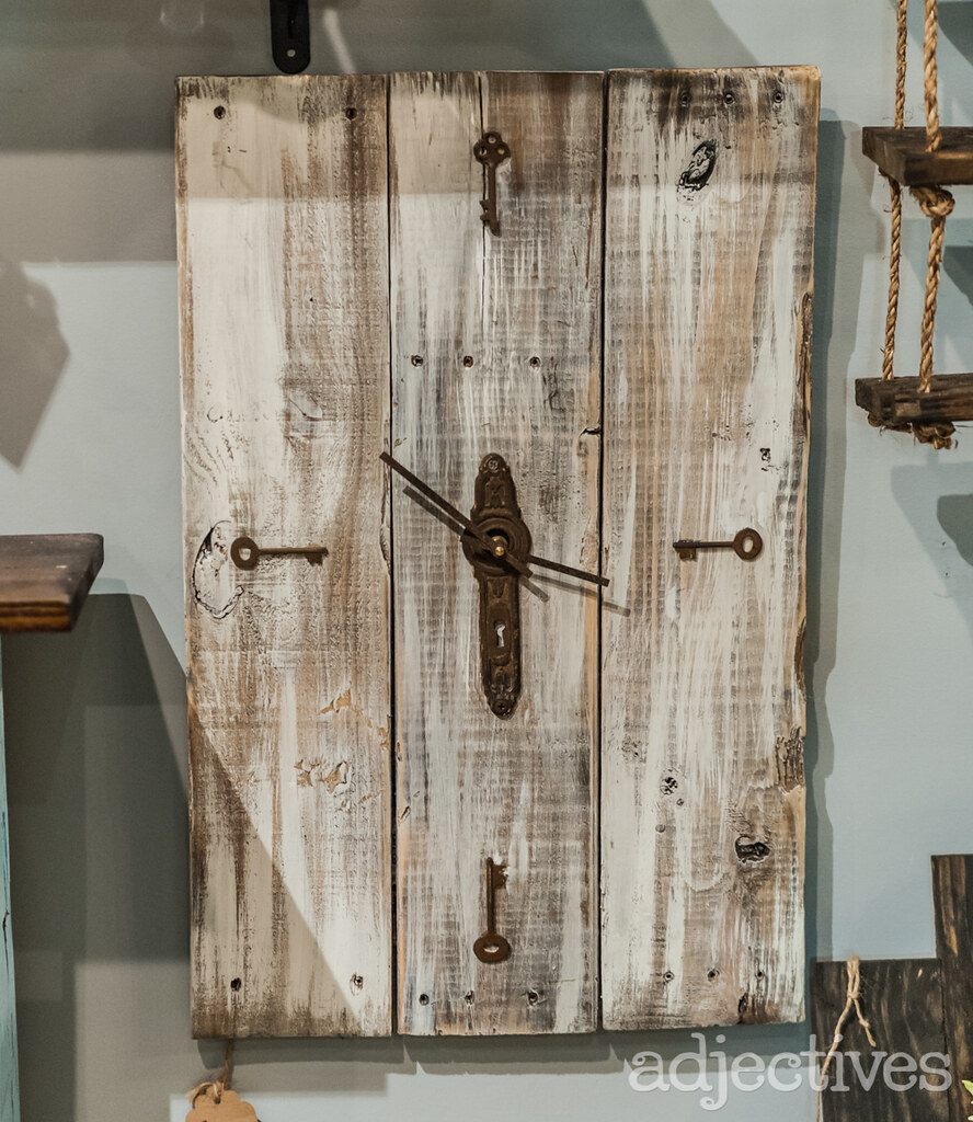 Handmade wood click by Wood, Wine, and Whimsy at Adjectives Altamonte