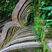 edward james surrealist garden 3 por ikarusmedia