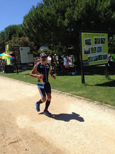 2017_Triathlon_Argeles_10