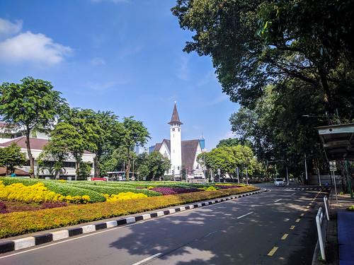 culture day jakarta life park protest religion roads views centraljakarta daerahkhususibukotajakarta indonesia id