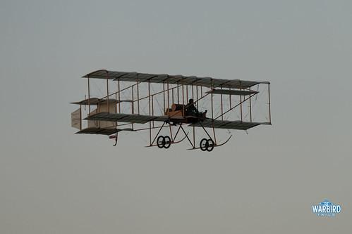 P1630915