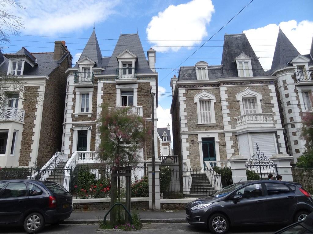 Les Petites Annonces Rencontre Gay à Reims