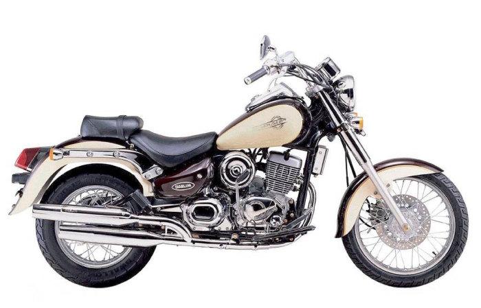 daelim 125 daystar 2009 galerie moto motoplanete. Black Bedroom Furniture Sets. Home Design Ideas