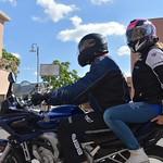 IX MotoRaduno - Domenica #105