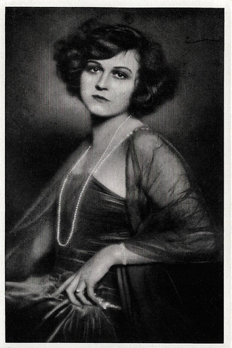 Hanni Weisse