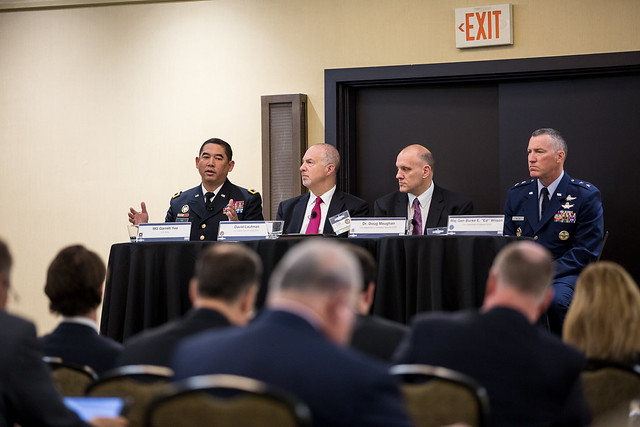 POC (Cybersecurity Summit)-109 20170524