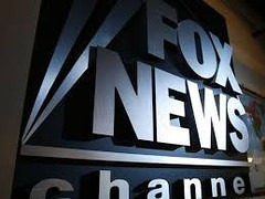 Fox News Ratings Are Up ? and Why the Numbers Matter