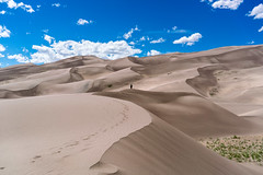 1706 Great Sand Dunes National Park