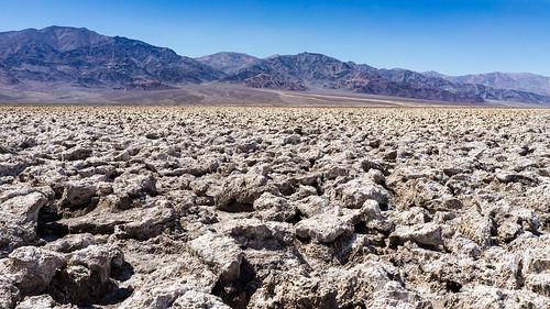 Death Valley 29