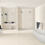 Concept white WC Amb05 integ