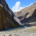 Pin Valley National Park, India 2016 by reurinkjan