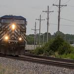 CEFX+1048+-+Huntsville%2C+Missouri