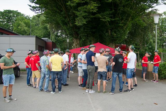 2017-07-08_ST_Jakobi-Schützenverein_AvdG (3)