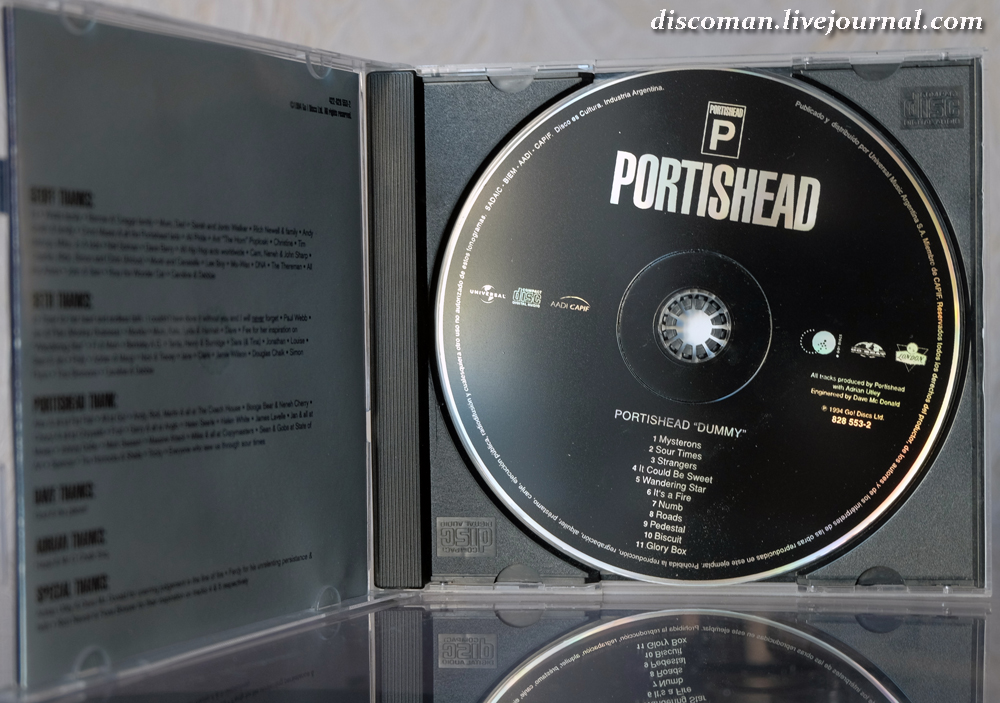 Portishead_LJ