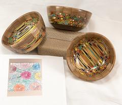 Mark_Heatwole-Colored_Pencil_Bowls3