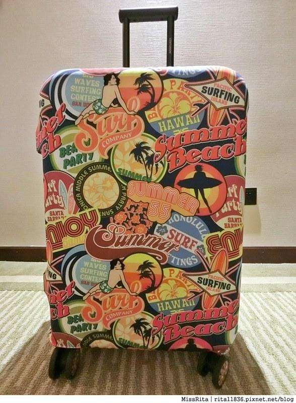 箱衣way 行李箱套 箱衣way百變行李箱套 百變行李箱 行李箱推薦 空姐行李箱套 行李箱套推薦 行家旅遊10