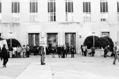 D.C. jail uprising trial: 1974 # 22