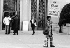 D.C. jail uprising trial: 1974 # 3