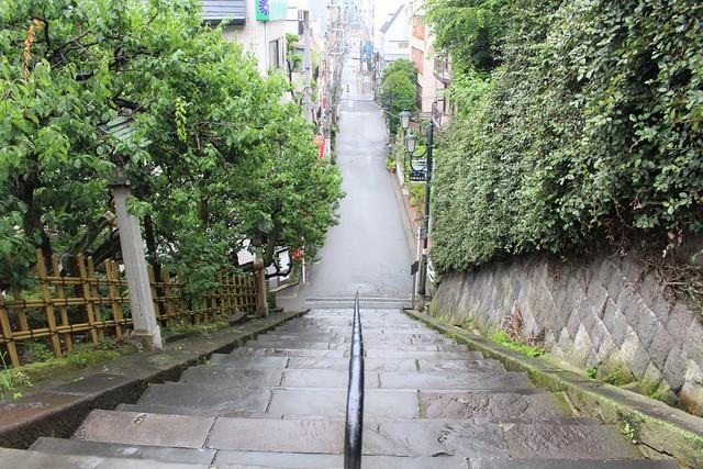 yushimatenjin43