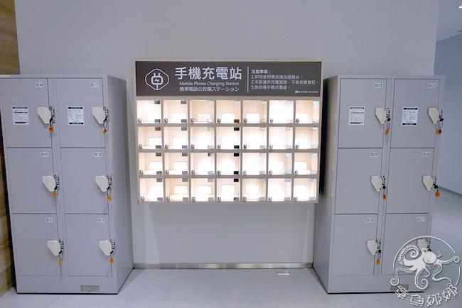 P1110074