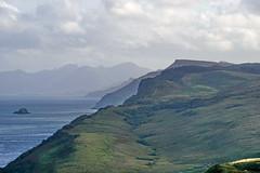 [2014-10-01] Isle of Skye 2