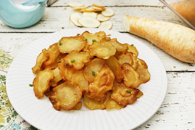 sea-salt-and-parsnip-chips