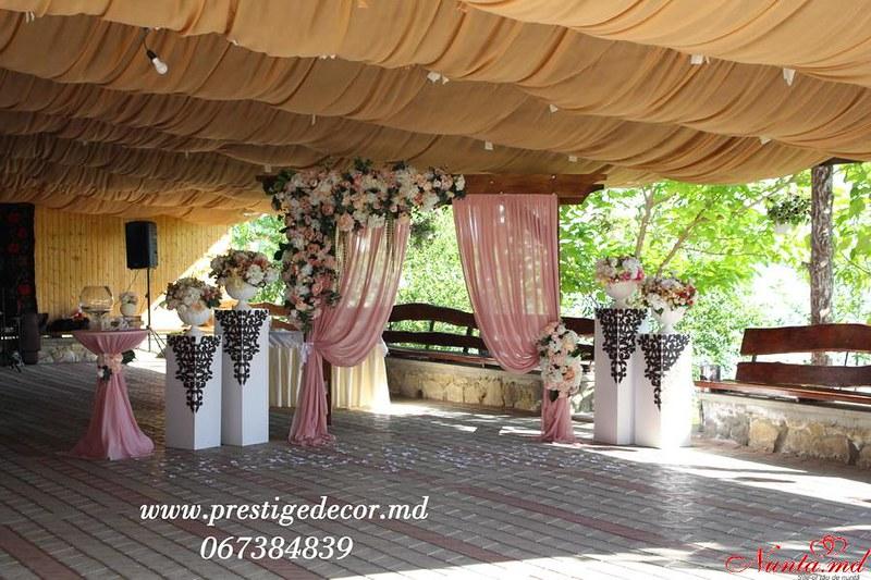 Prestige Decor > Foto din galeria `Amazing style`