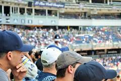 Yankee Hats