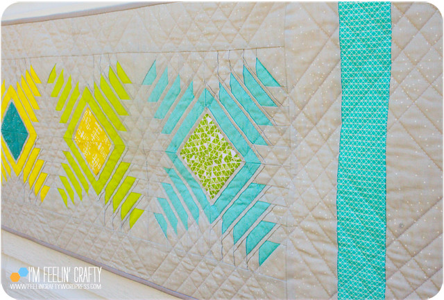 RunnerQuilt-BlueBlock-ImFeelinCrafty