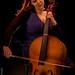 Marie & Cello - 2