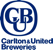 carlton-and-united