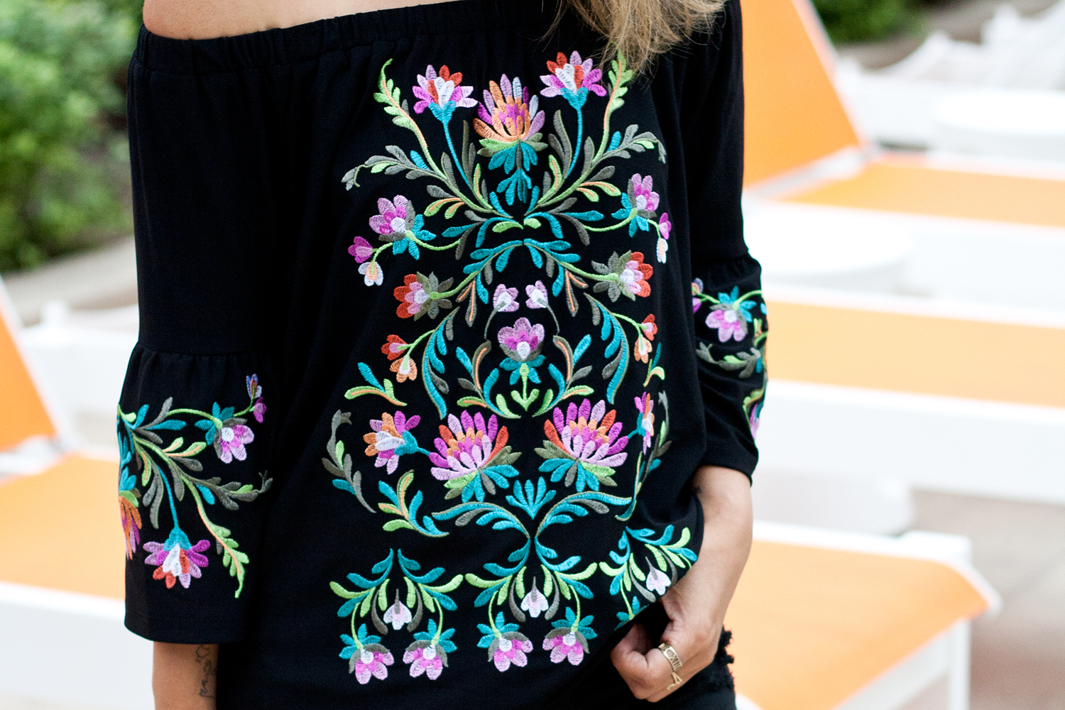 02inc-floral-embroidery-LA-fashion-style