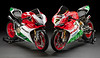 Ducati 1299 Panigale R Final Edition 2019 - 26