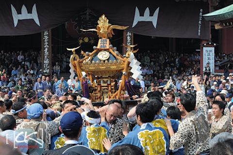 Japan_1131