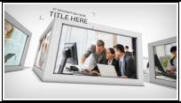New Company Presentation - 55