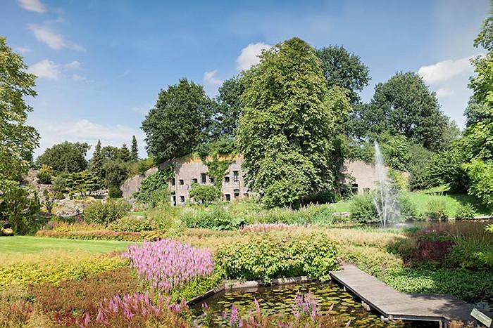 Utrecht-Botanische-Tuinen-11