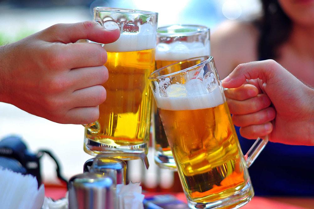 cach-giai-ruou-bia-nhanh-3