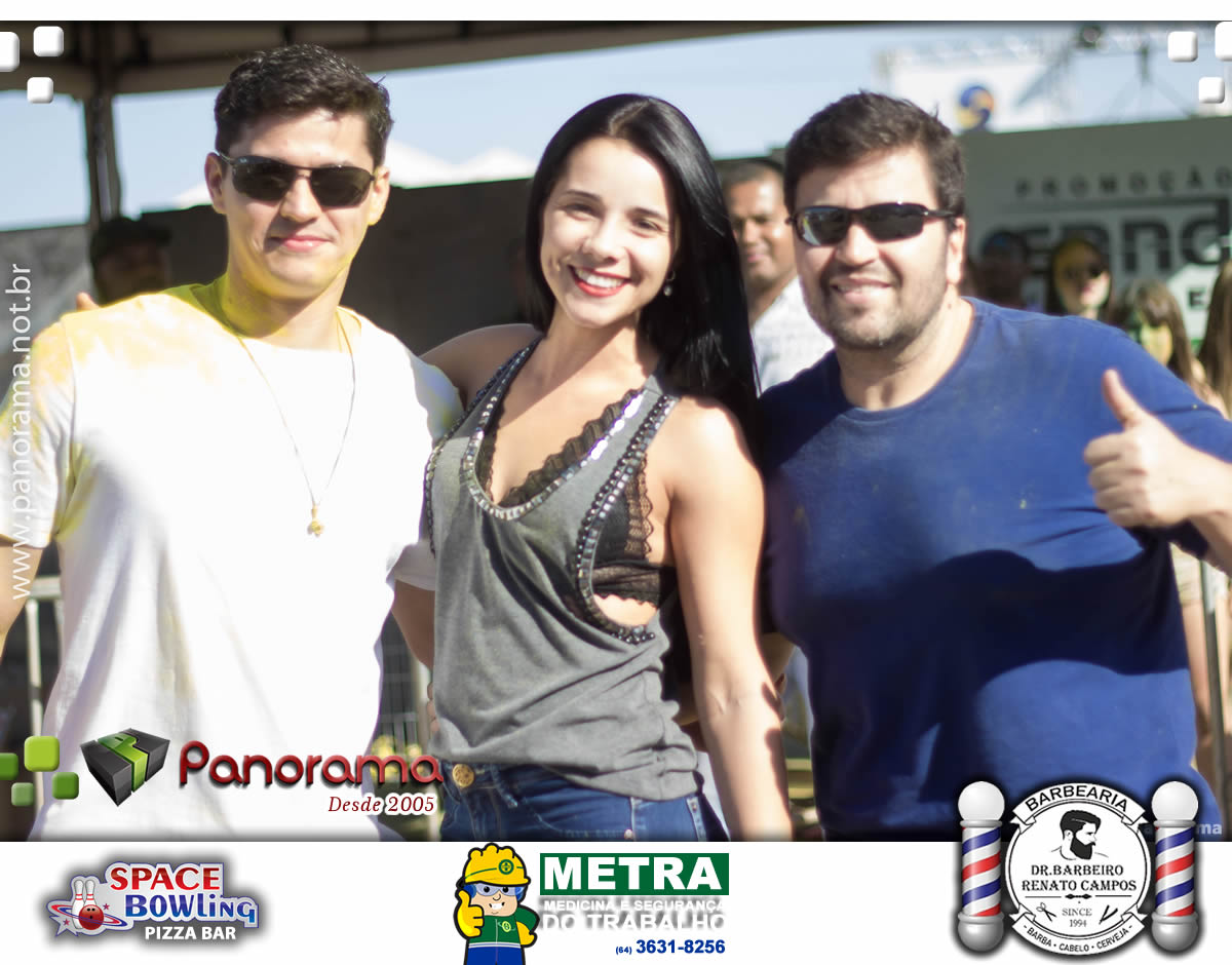 PaNoRaMa COD (163)