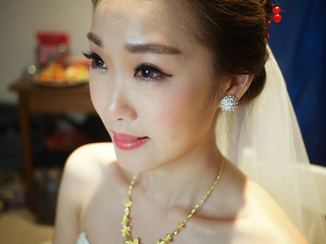Vivian Stylist & Makeup, Panasonic DMC-GF1, Lumix G 20mm F1.7 Asph.
