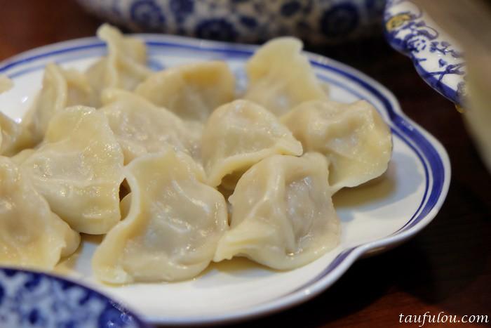 Sichuan Cuisine (9)