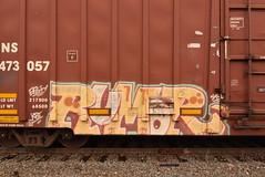 RUMOR