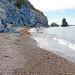 DSC07730 - Cliffs to the Sea by archer10 (Dennis) 177M Views