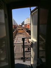 BNSF 146 GP60