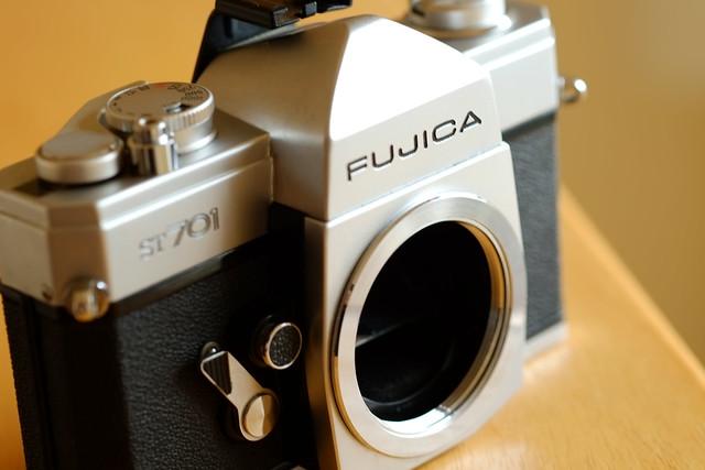 DSCF3437, Fujifilm X-Pro1, XF60mmF2.4 R Macro